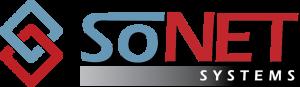 sonet-logo
